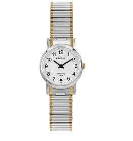 Prisma Prisma - Horloge - P1816