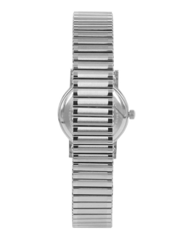 Prisma Prisma - Horloge - P1815
