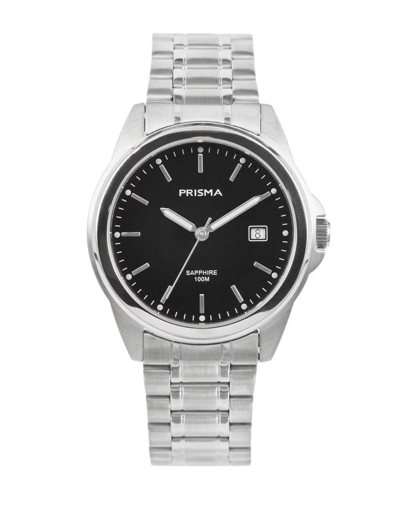 Prisma Prisma - Horloge - P1851