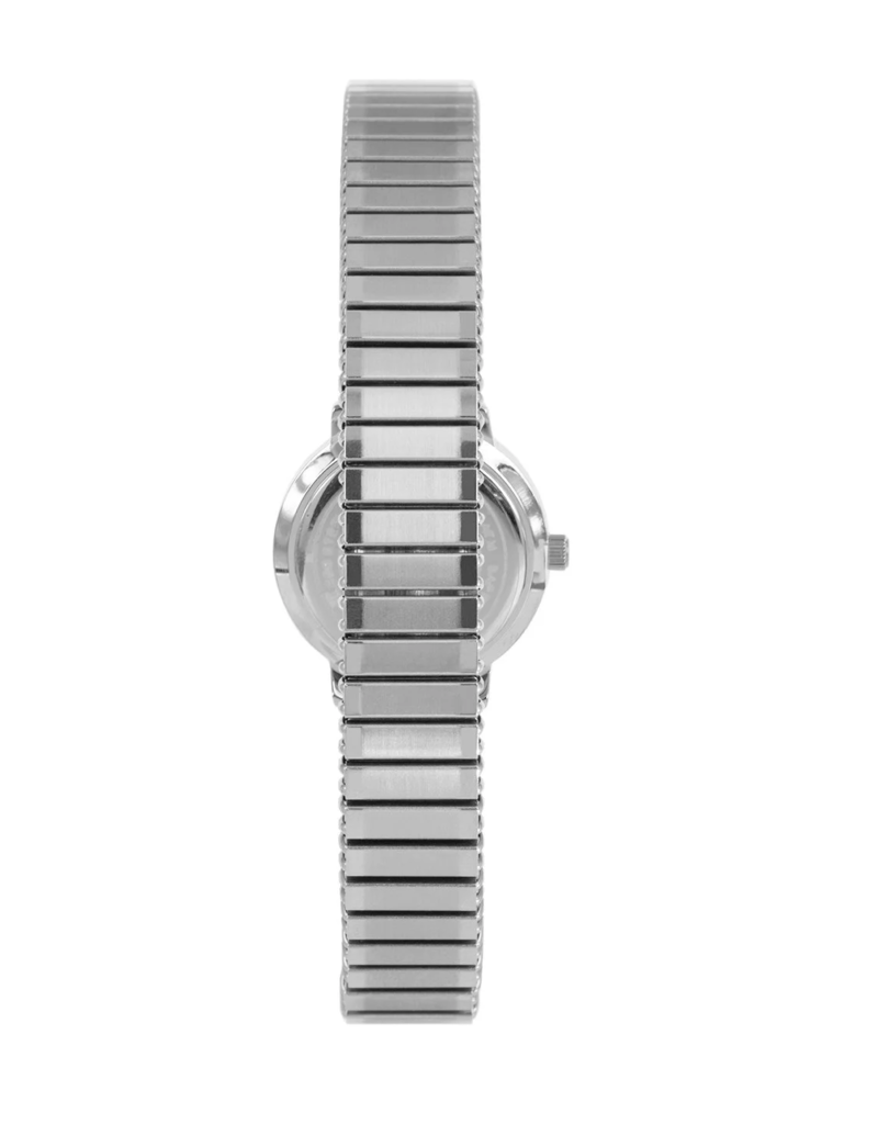 Prisma Prisma - Horloge - P1843