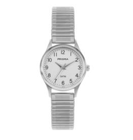 Prisma Prisma - Horloge - P1170