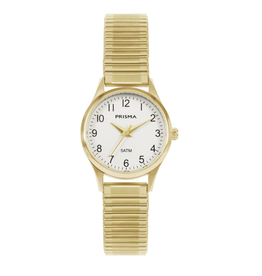 Prisma Prisma - Horloge - P1172