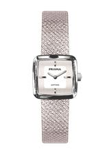 Prisma Prisma - Horloge - P1904