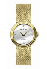 Prisma Prisma - Horloge - P1348