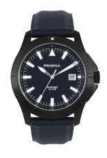 Prisma Prisma - Horloge - P1161