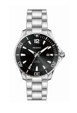 Prisma Prisma - Horloge - P1490