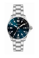 Prisma Prisma - Horloge - P1492