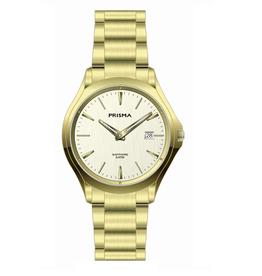 Prisma Prisma - Horloge - P2027