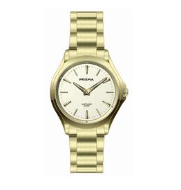 Prisma Prisma - Horloge - P2022