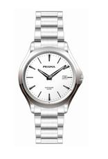 Prisma Prisma - Horloge - P2025