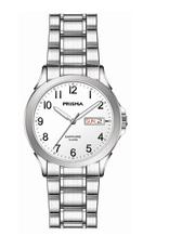 Prisma Prisma - Horloge - P1182