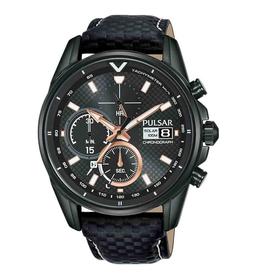 Pulsar Pulsar - Horloge - PZ6033X1