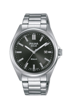 Pulsar Pulsar - Horloge - PX3231X1