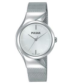 Pulsar Pulsar - Horloge - PH8229X1