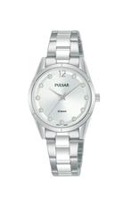 Pulsar Pulsar - Horloge - PH8503X1