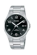 Pulsar Pulsar - Horloge - PS9619X1