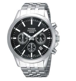 Pulsar Pulsar - Horloge - PT3045X1