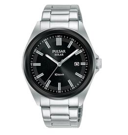 Pulsar Pulsar - Horloge - PX3233X1