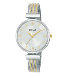 Pulsar Pulsar - Horloge - PH8469X1