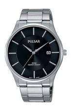 Pulsar Pulsar - Horloge - PS9543X1