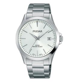 Pulsar Pulsar - Horloge - PS9449X1