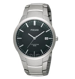 Pulsar Pulsar - Horloge - PS9013X1