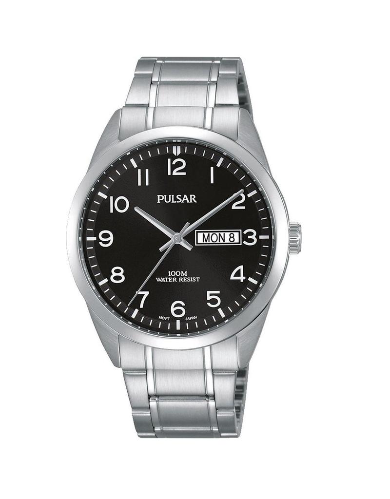 Pulsar Pulsar - Horloge - PJ6063X1