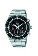 Pulsar Pulsar - Horloge - PZ5041X1
