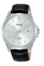 Pulsar Pulsar - Horloge - PS9643X1