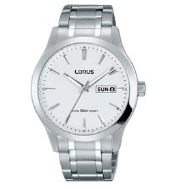 Lorus Lorus - Horloge - RXN25DX-9