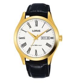Lorus Lorus - Horloge - RXN54DX-9