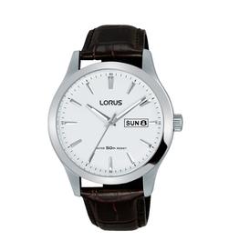 Lorus Lorus - Horloge - RXN29DX-9