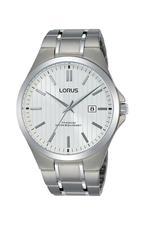 Lorus Lorus - Horloge - RH995HX-9