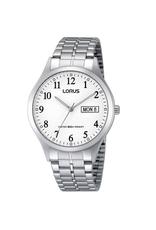 Lorus Lorus - Horloge - RXN01DX-9