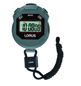 Lorus Lorus - Stopwatch - R2393HX-9