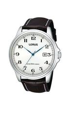Lorus Lorus - Horloge - RS985AX-9