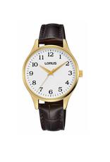 Lorus Lorus - Horloge - RG212PX-9