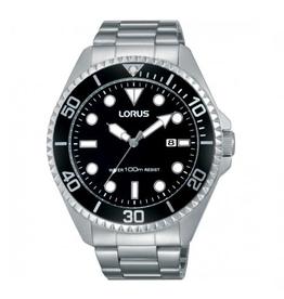 Lorus Lorus - Horloge - RH939GX-9
