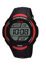 Lorus Lorus - Horloge - R2307EX-9