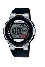Lorus Lorus - Horloge - R2353KX-9