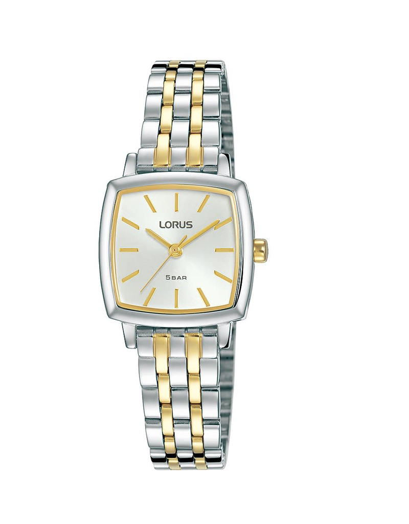 Lorus Lorus - Horloge - RG233RX-9