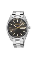 Seiko Seiko - Horloge - SUR343P1