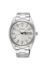 Seiko Seiko - Horloge - SUR339P1