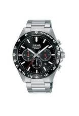 Pulsar actiemodel Pulsar - Horloge - PT3A77X1