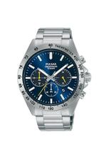 Pulsar actiemodel Pulsar - Horloge - PT3A73X1