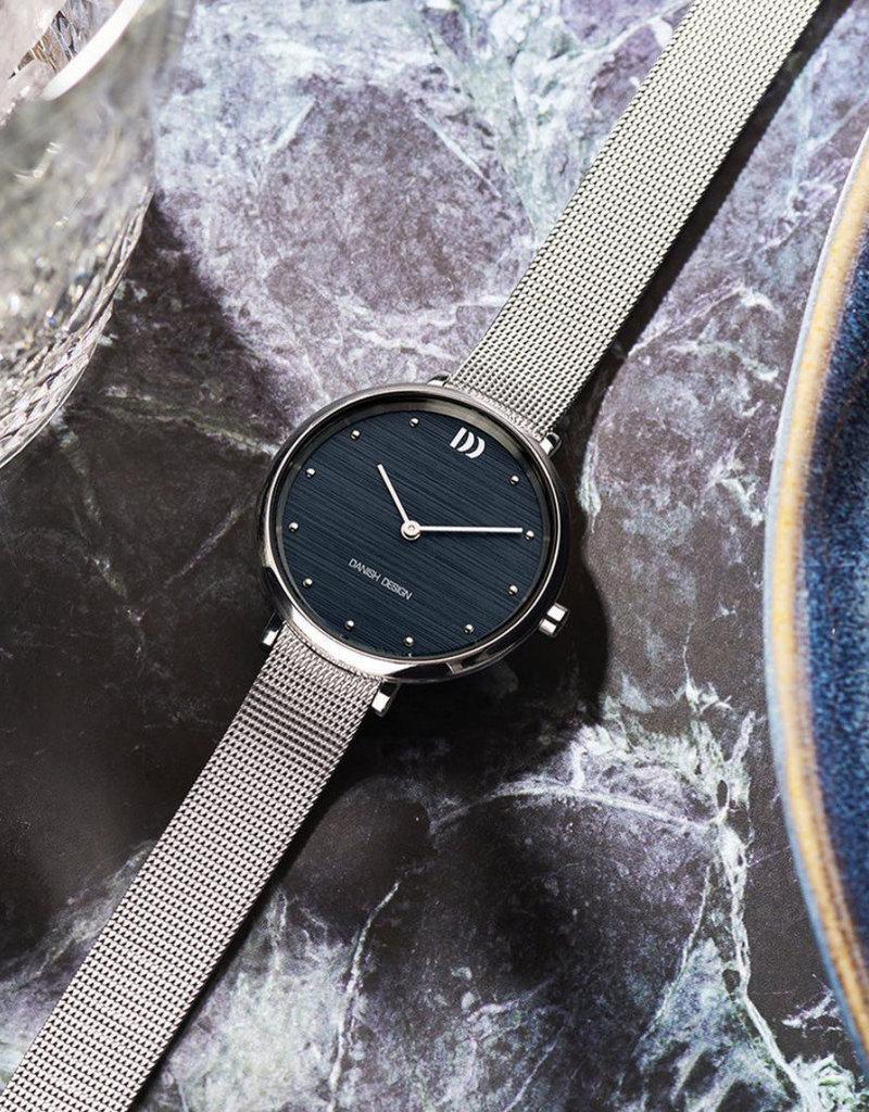 Danish Design Danish Design - Horloge - IV69Q1218