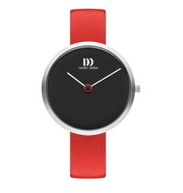 Danish Design Danish Design - Horloge - IV24Q1261