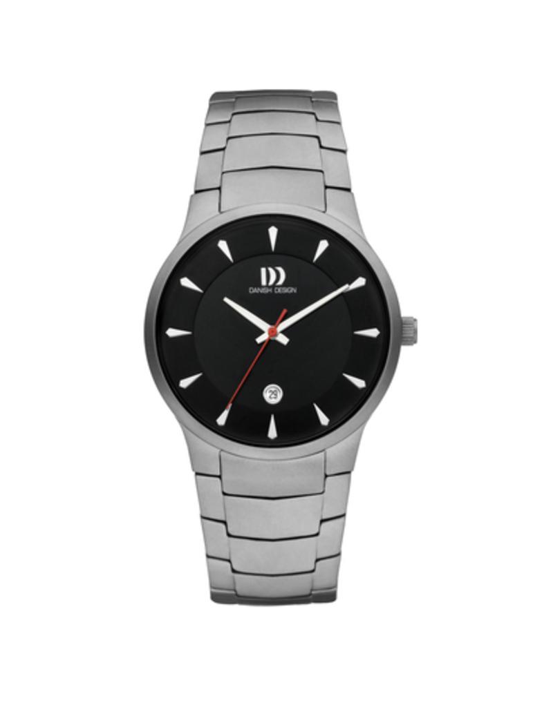Danish Design Danish Design - Horloge - IQ63Q1275