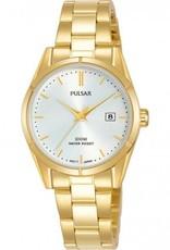 Pulsar Pulsar - Horloge - PH7476X1