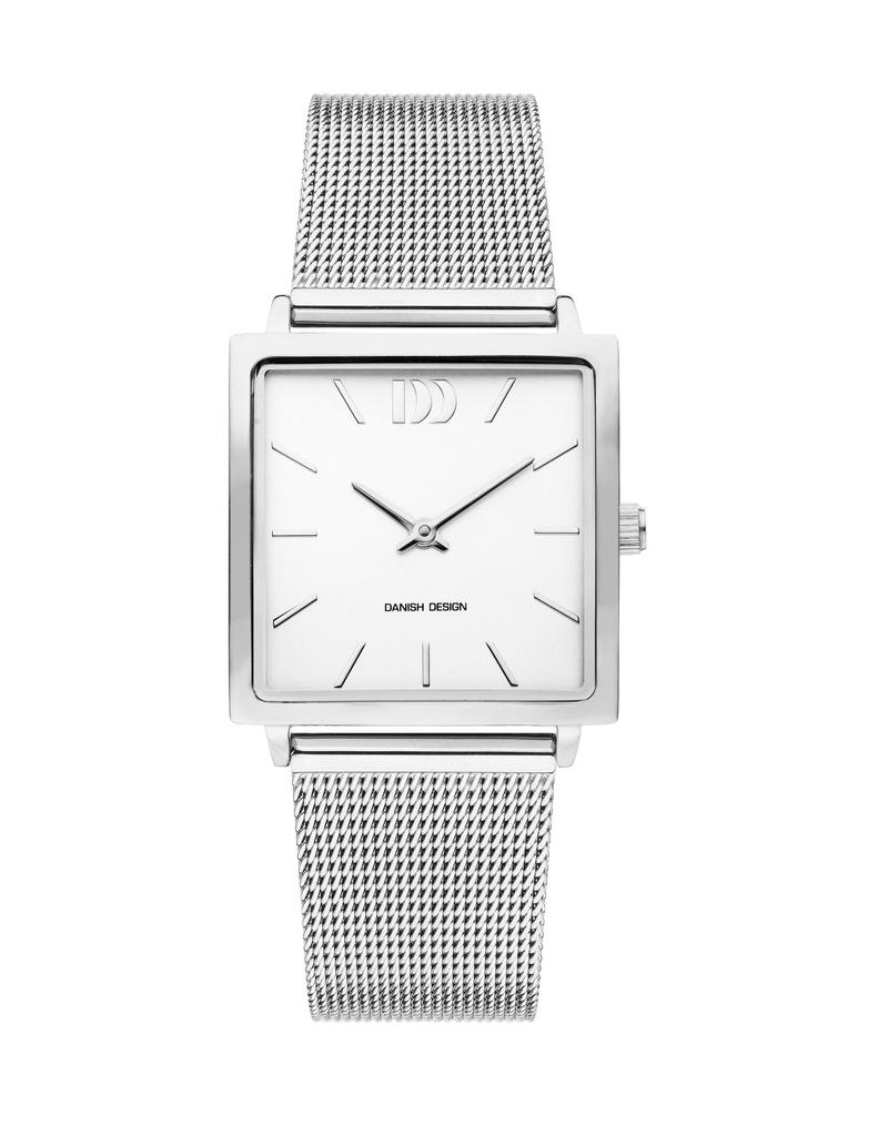 Danish Design Danish Design - Horloge - IV62Q1248